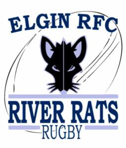 Elgin River Rats