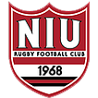 NIU Rugby