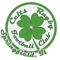 Springfield Celts Rugby