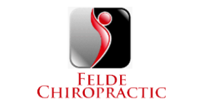 Felde Chiropractic